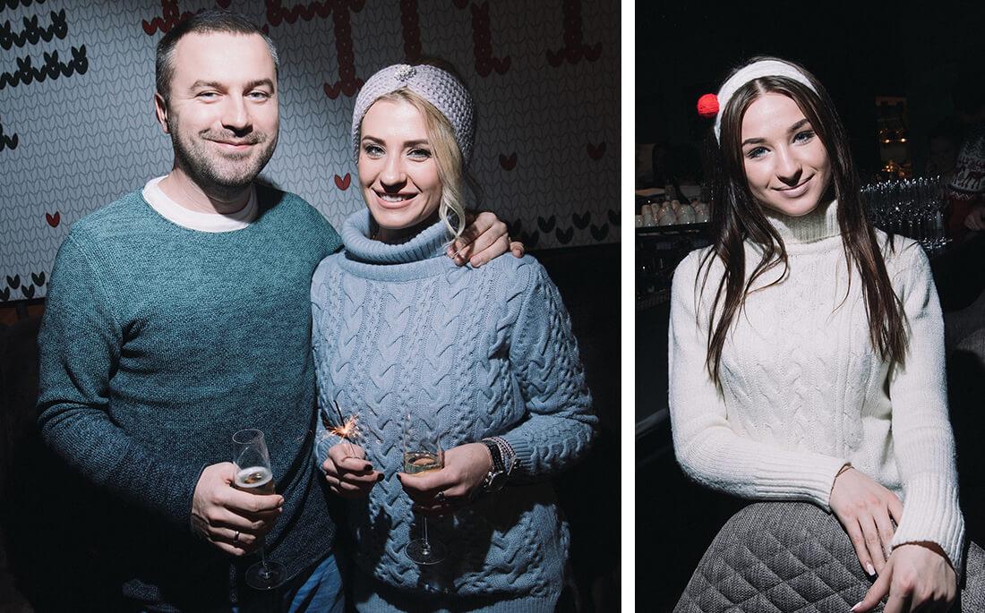 15_ВЯZKA PARTY 2016