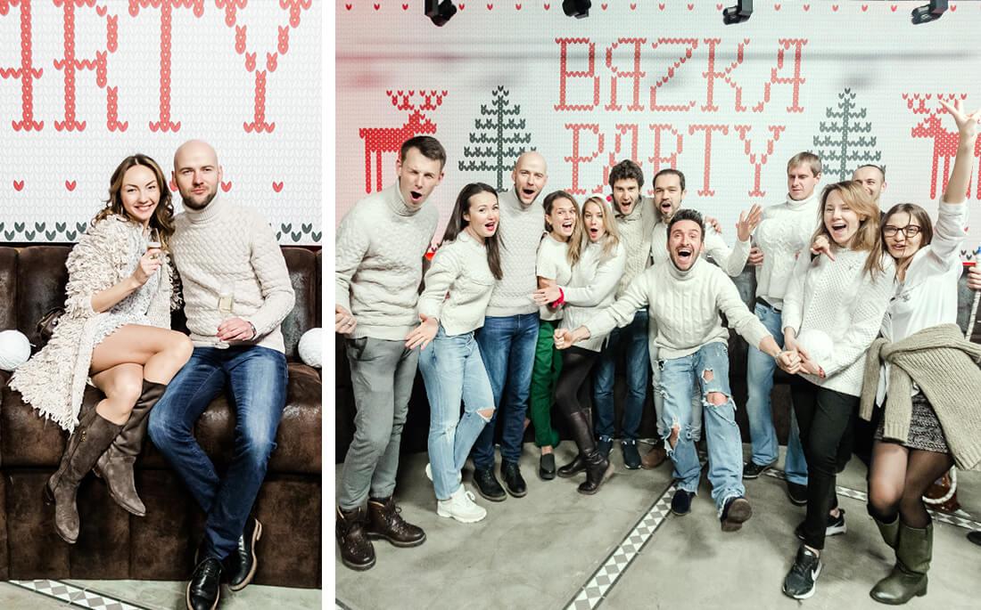17_ВЯZKA PARTY 2016
